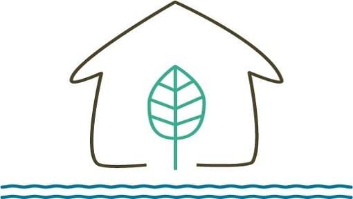 Ecologite : location de gîte écologique, de charme, à la Rochelle en Charente Maritime